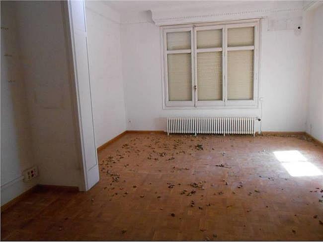 Oficina en alquiler en calle Muntaner, Barcelona - 127536161