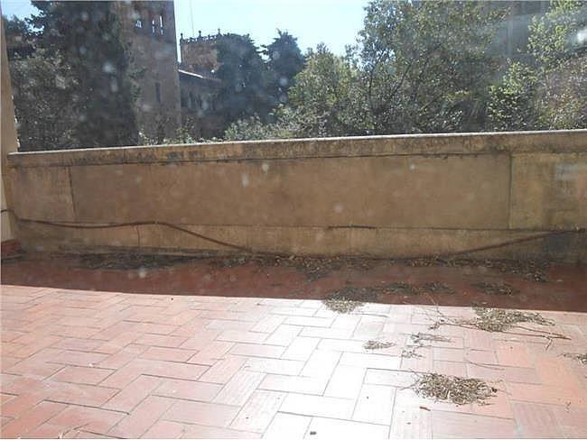 Oficina en alquiler en calle Muntaner, Barcelona - 127536165