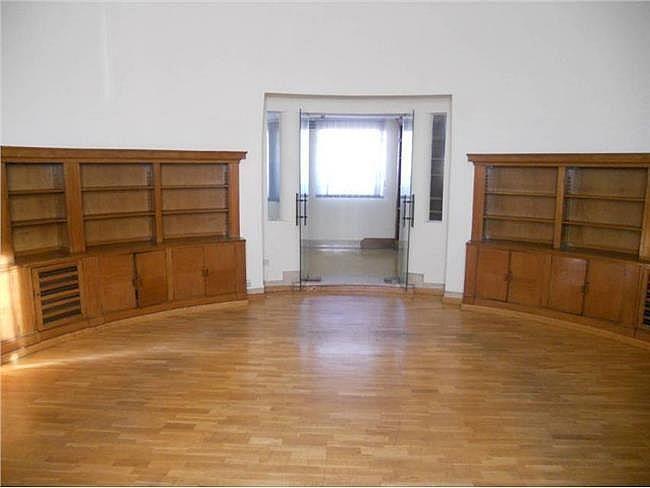 Oficina en alquiler en calle Muntaner, Barcelona - 127899284