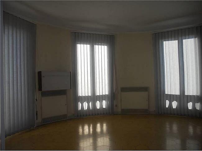 Oficina en alquiler en calle Muntaner, Barcelona - 127899285