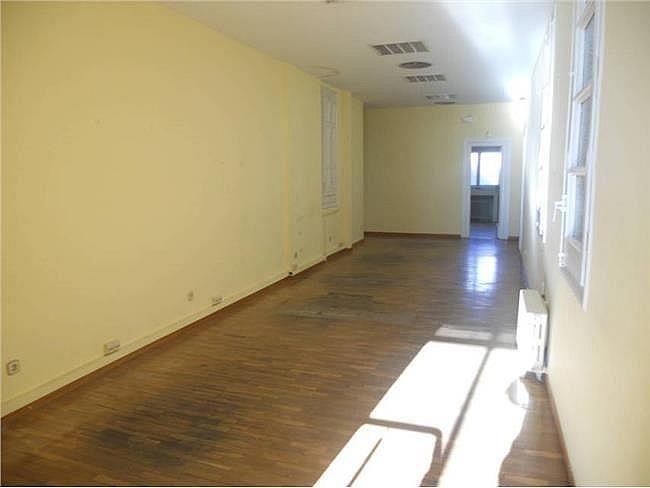 Oficina en alquiler en calle Muntaner, Barcelona - 127899287