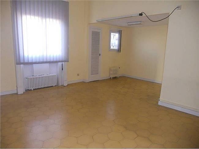 Oficina en alquiler en calle Muntaner, Barcelona - 127899288