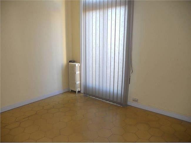 Oficina en alquiler en calle Muntaner, Barcelona - 127899289