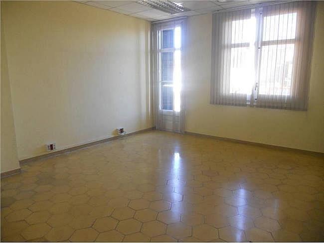 Oficina en alquiler en calle Muntaner, Barcelona - 127899290