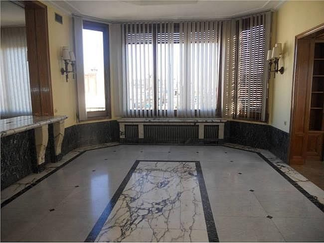 Oficina en alquiler en calle Muntaner, Barcelona - 127899291