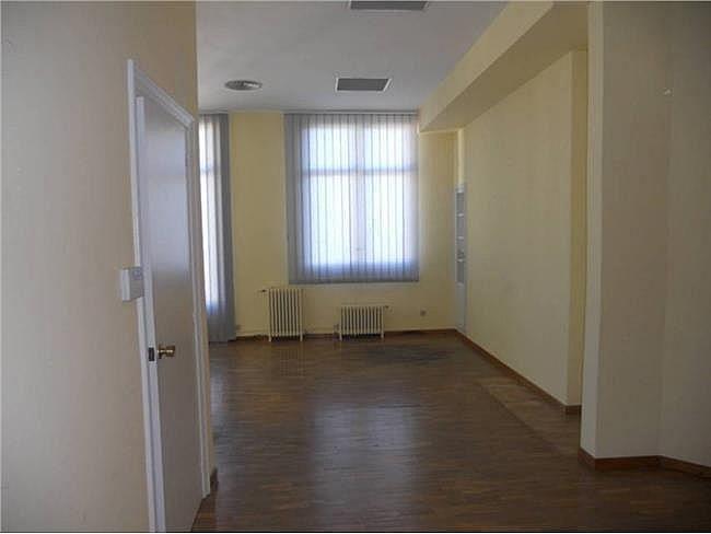Oficina en alquiler en calle Muntaner, Barcelona - 127899292