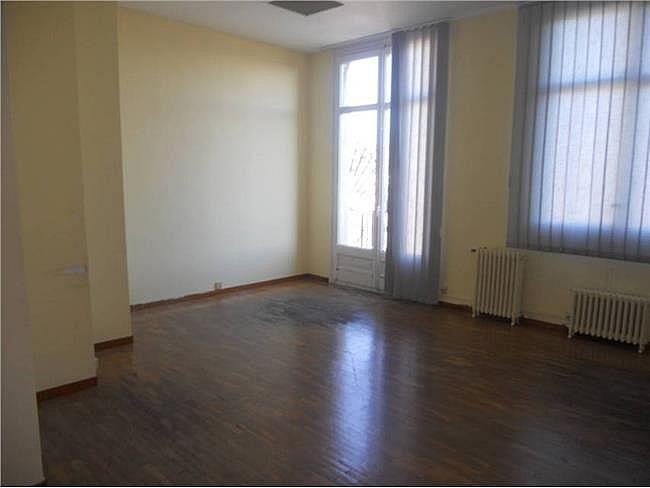 Oficina en alquiler en calle Muntaner, Barcelona - 127899293