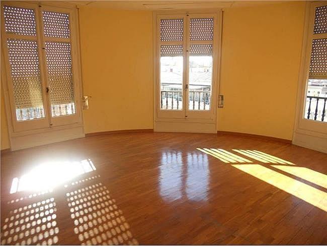 Oficina en alquiler en calle Muntaner, Barcelona - 127899295