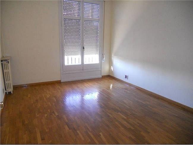 Oficina en alquiler en calle Muntaner, Barcelona - 127899296