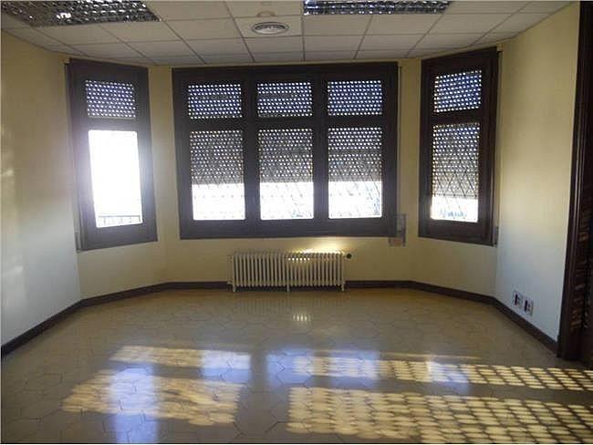 Oficina en alquiler en calle Muntaner, Barcelona - 127899299
