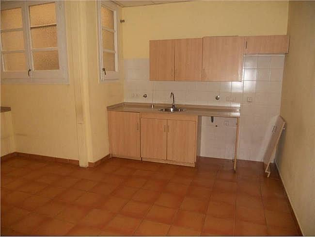 Oficina en alquiler en calle Muntaner, Barcelona - 127899300
