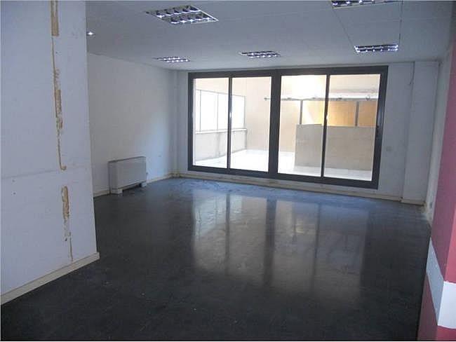 Oficina en alquiler en calle Viladomat, Barcelona - 129604913