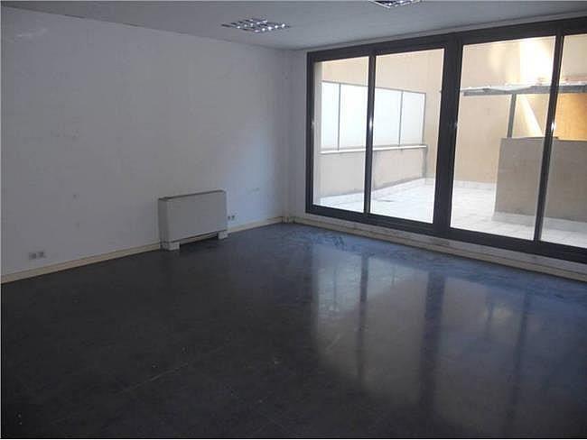 Oficina en alquiler en calle Viladomat, Barcelona - 129604916