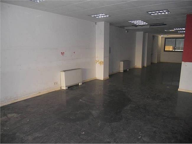 Oficina en alquiler en calle Viladomat, Barcelona - 129604925