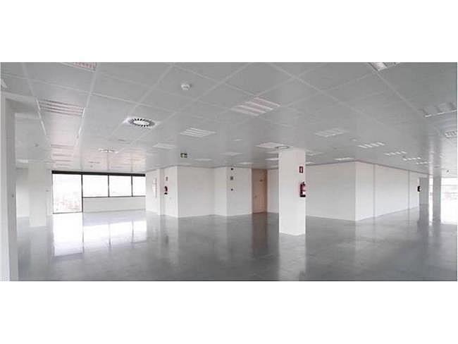 Oficina en alquiler en calle De la Llacuna, Sant martí en Barcelona - 163839346