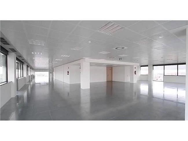 Oficina en alquiler en calle De la Llacuna, Sant martí en Barcelona - 163839349