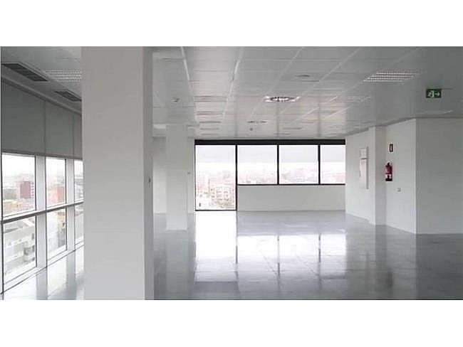 Oficina en alquiler en calle De la Llacuna, Sant martí en Barcelona - 163839352