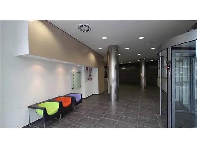 Oficina en alquiler en calle De la Llacuna, Sant martí en Barcelona - 163839358