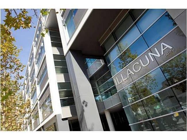 Oficina en alquiler en calle De la Llacuna, Sant martí en Barcelona - 163839376