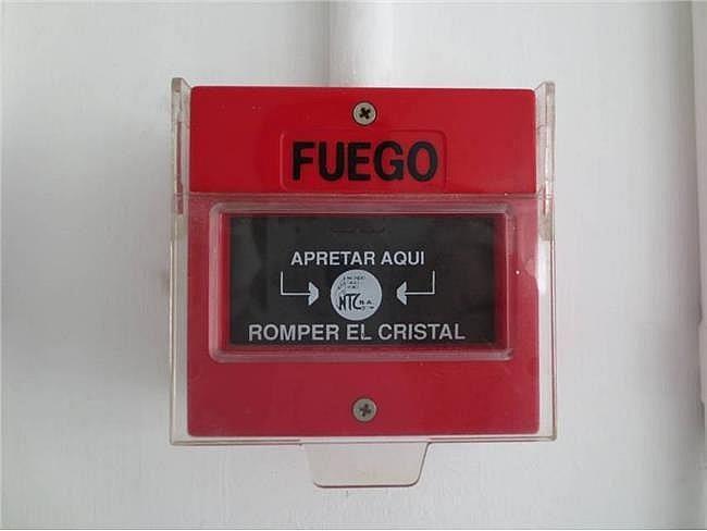 Nave industrial en alquiler en calle Bon Pastor, Bon Pastor en Barcelona - 145676799