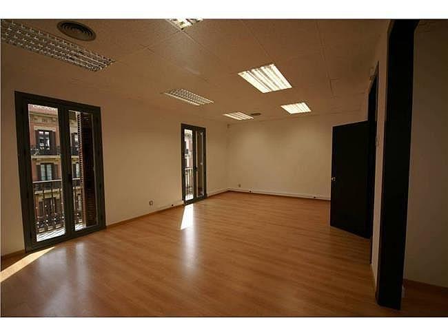 Oficina en alquiler en calle Bruc, Barcelona - 147048232