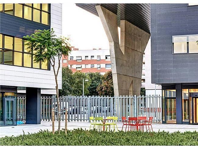 Oficina en alquiler en calle Antic de Valencia, Barcelona - 161249953