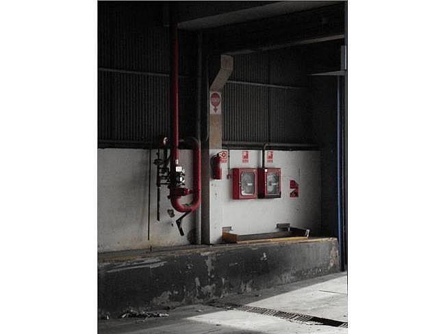 Nave industrial en alquiler en calle Pratenc, Prat de Llobregat, El - 167059307