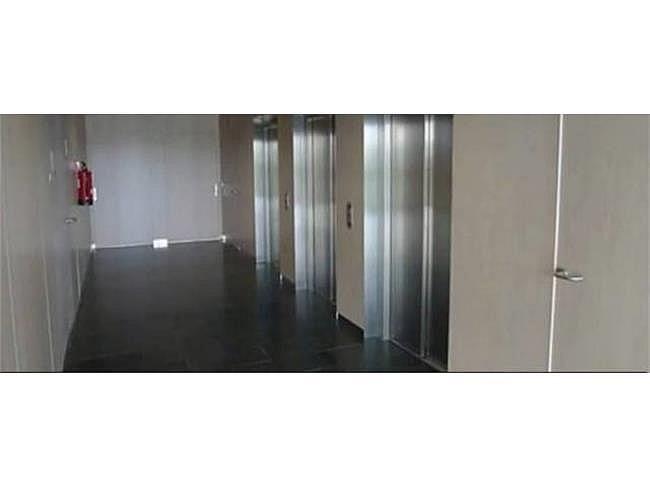 Oficina en alquiler en calle Camí de Can Ametller, Sant Cugat del Vallès - 171490304