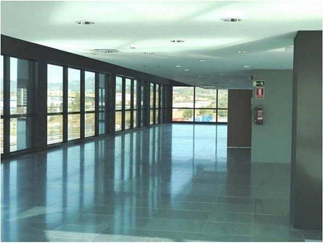 Oficina en alquiler en calle Camí de Can Ametller, Sant Cugat del Vallès - 171490316
