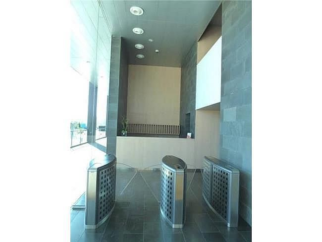 Oficina en alquiler en calle Camí de Can Ametller, Sant Cugat del Vallès - 171490322