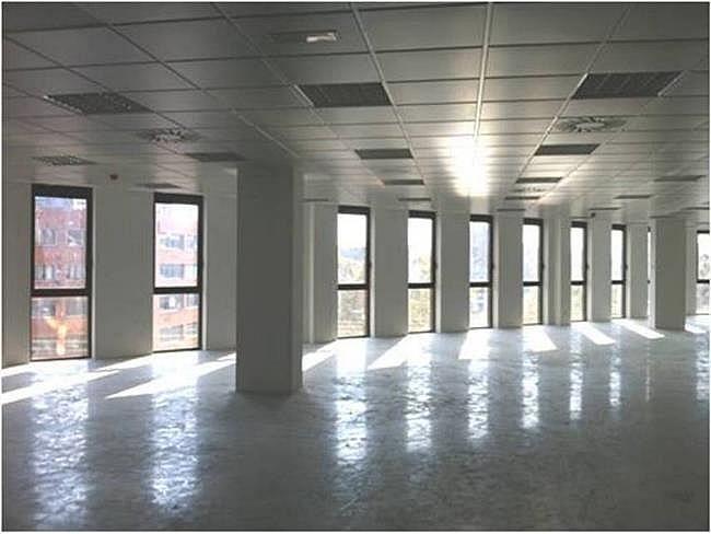 Oficina en alquiler en calle Llacuna, El Poblenou en Barcelona - 176444920