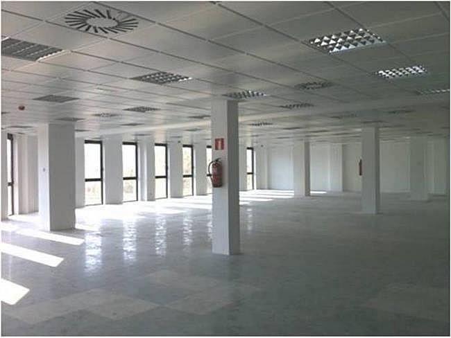 Oficina en alquiler en calle Llacuna, El Poblenou en Barcelona - 176444923