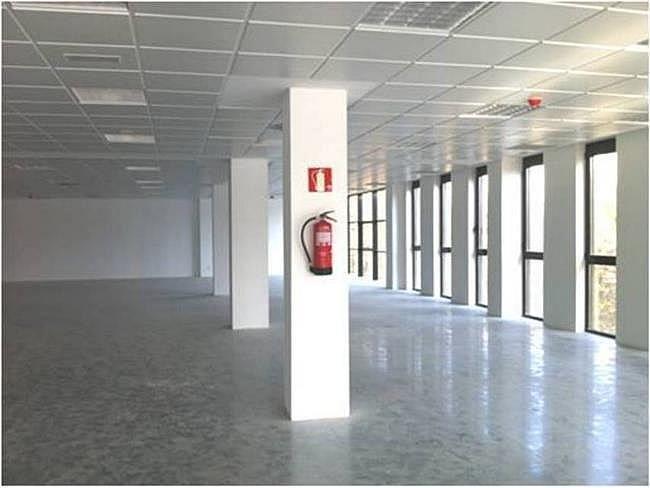 Oficina en alquiler en calle Llacuna, El Poblenou en Barcelona - 176444926