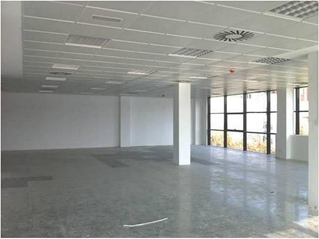 Oficina en alquiler en calle Llacuna, El Poblenou en Barcelona - 176444932