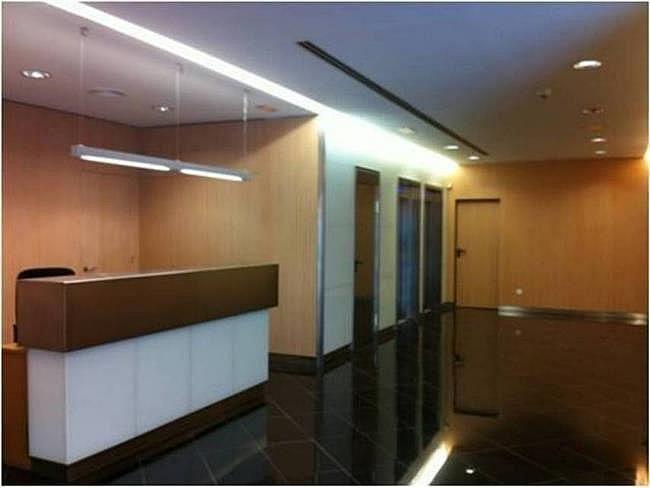 Oficina en alquiler en calle Llacuna, El Poblenou en Barcelona - 176444935