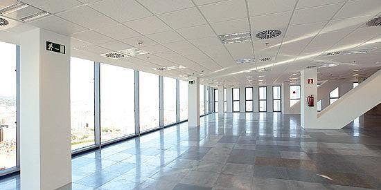 Oficina en alquiler en calle Rio de Janeiro, Porta en Barcelona - 218879255