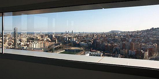 Oficina en alquiler en calle Rio de Janeiro, Porta en Barcelona - 218879319