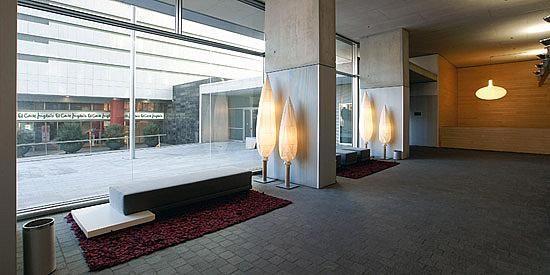 Oficina en alquiler en calle Rio de Janeiro, Porta en Barcelona - 218879359