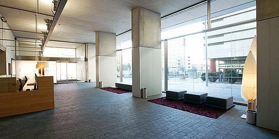 Oficina en alquiler en calle Rio de Janeiro, Porta en Barcelona - 218879364