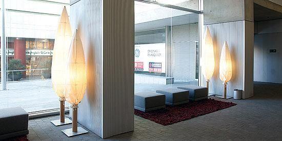 Oficina en alquiler en calle Rio de Janeiro, Porta en Barcelona - 218879367