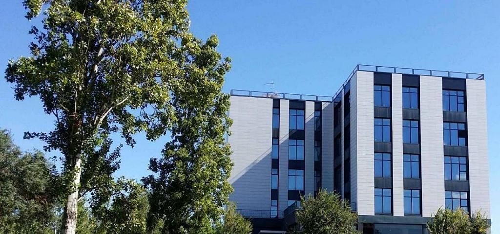 Oficina en alquiler en calle Pablo Iglesias, Gran Via LH en Hospitalet de Llobregat, L´ - 240353141