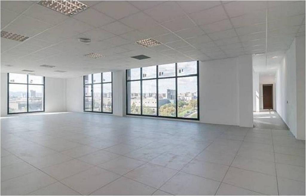 Oficina en alquiler en calle Pablo Iglesias, Gran Via LH en Hospitalet de Llobregat, L´ - 240353146