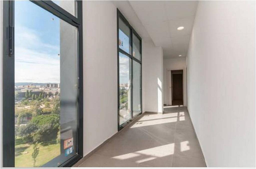 Oficina en alquiler en calle Pablo Iglesias, Gran Via LH en Hospitalet de Llobregat, L´ - 240353148