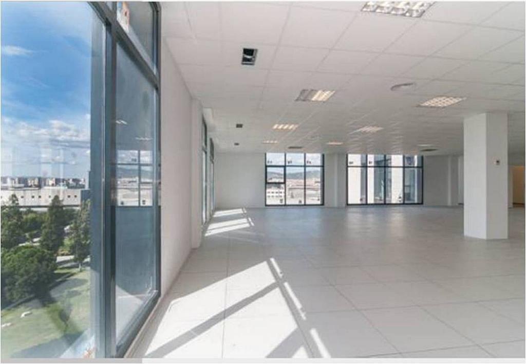 Oficina en alquiler en calle Pablo Iglesias, Gran Via LH en Hospitalet de Llobregat, L´ - 240353598