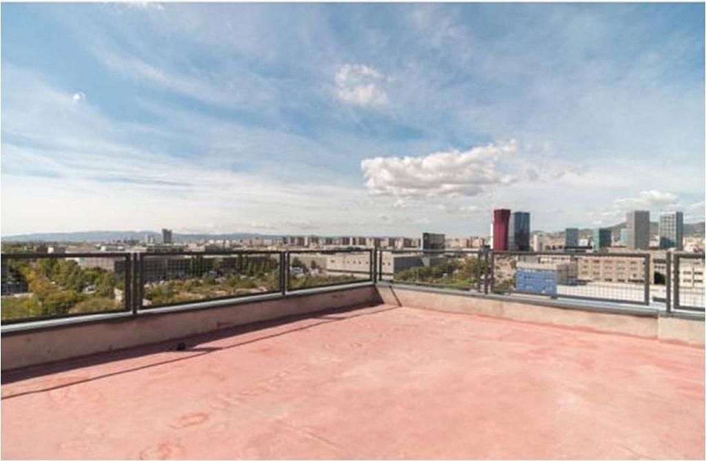 Oficina en alquiler en calle Pablo Iglesias, Gran Via LH en Hospitalet de Llobregat, L´ - 240353611