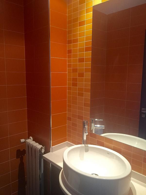 Casa pareada en alquiler opción compra en calle Dels Oriosos, Anyós - 290724003