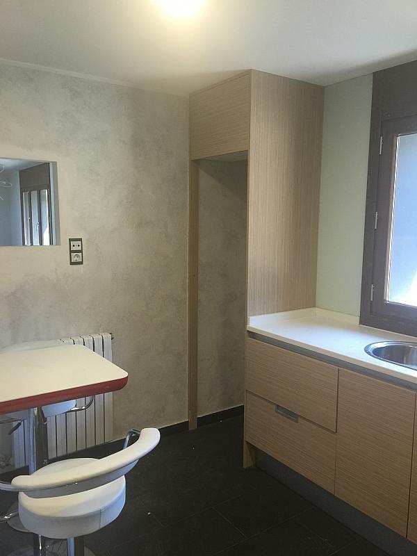 Casa pareada en alquiler opción compra en calle Dels Oriosos, Anyós - 290724017