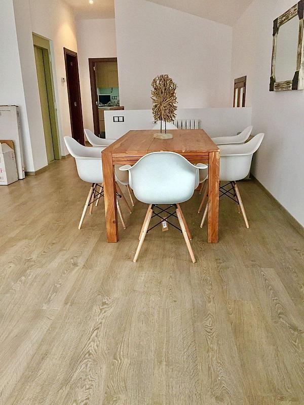 Casa pareada en alquiler opción compra en calle Dels Oriosos, Anyós - 387602669