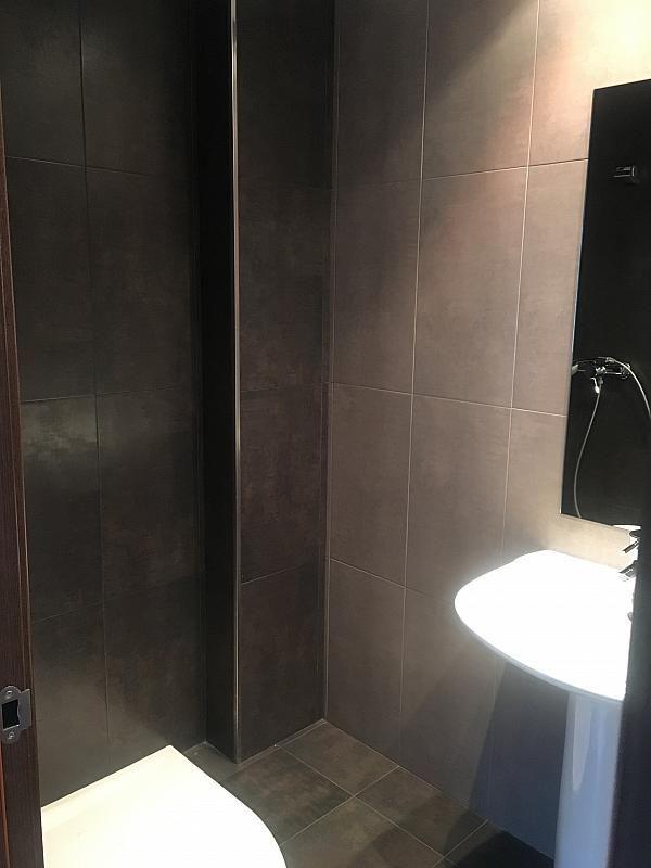 Casa pareada en alquiler opción compra en calle Dels Oriosos, Anyós - 387602675