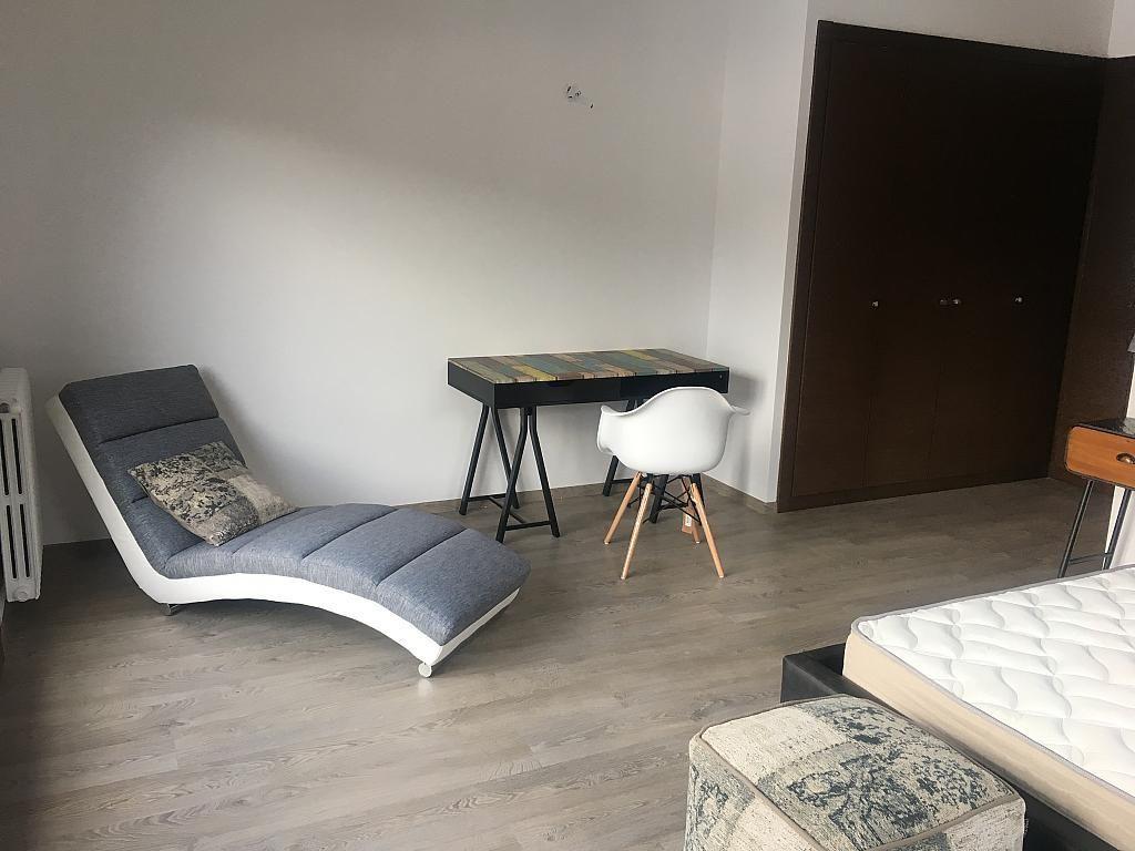 Casa pareada en alquiler opción compra en calle Dels Oriosos, Anyós - 387602683